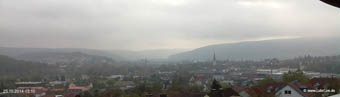 lohr-webcam-25-10-2014-13:10