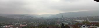 lohr-webcam-25-10-2014-13:20