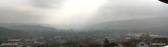 lohr-webcam-25-10-2014-13:40