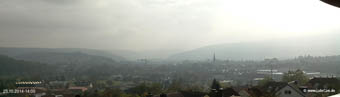 lohr-webcam-25-10-2014-14:00