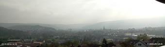 lohr-webcam-25-10-2014-14:10
