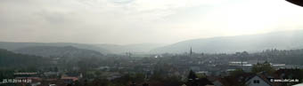 lohr-webcam-25-10-2014-14:20