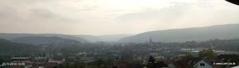 lohr-webcam-25-10-2014-14:30