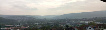 lohr-webcam-25-10-2014-14:40