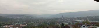 lohr-webcam-25-10-2014-15:00