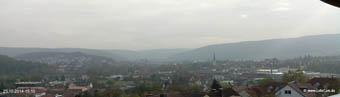 lohr-webcam-25-10-2014-15:10