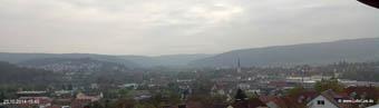 lohr-webcam-25-10-2014-15:40