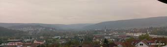 lohr-webcam-25-10-2014-16:10