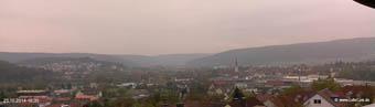 lohr-webcam-25-10-2014-16:30