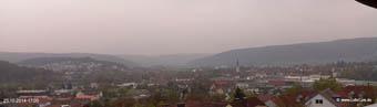 lohr-webcam-25-10-2014-17:00