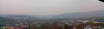 lohr-webcam-25-10-2014-18:10