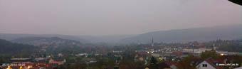 lohr-webcam-25-10-2014-18:20