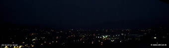lohr-webcam-25-10-2014-18:40
