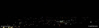 lohr-webcam-25-10-2014-20:20