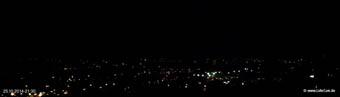 lohr-webcam-25-10-2014-21:30