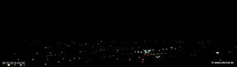 lohr-webcam-26-10-2014-04:30