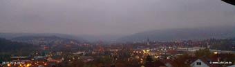 lohr-webcam-26-10-2014-06:50