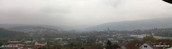 lohr-webcam-26-10-2014-11:00