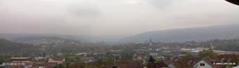 lohr-webcam-26-10-2014-11:10