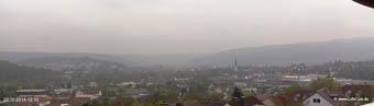 lohr-webcam-26-10-2014-12:10