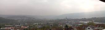 lohr-webcam-26-10-2014-12:20