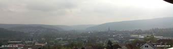 lohr-webcam-26-10-2014-12:50