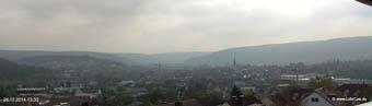 lohr-webcam-26-10-2014-13:30