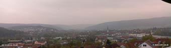 lohr-webcam-26-10-2014-15:40