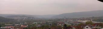 lohr-webcam-26-10-2014-16:10