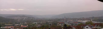 lohr-webcam-26-10-2014-16:40