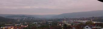 lohr-webcam-26-10-2014-17:20