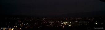 lohr-webcam-26-10-2014-17:40