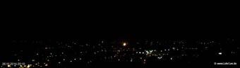 lohr-webcam-26-10-2014-20:10