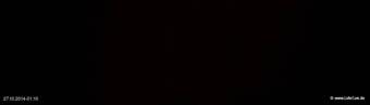 lohr-webcam-27-10-2014-01:10