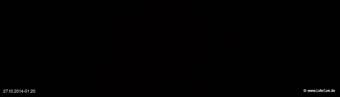 lohr-webcam-27-10-2014-01:20