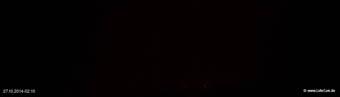 lohr-webcam-27-10-2014-02:10