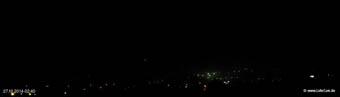 lohr-webcam-27-10-2014-02:40