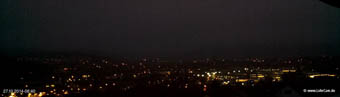 lohr-webcam-27-10-2014-06:40
