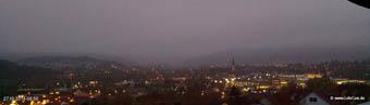 lohr-webcam-27-10-2014-06:50