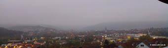 lohr-webcam-27-10-2014-07:00
