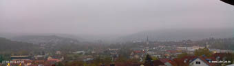 lohr-webcam-27-10-2014-07:20