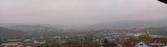 lohr-webcam-27-10-2014-08:00