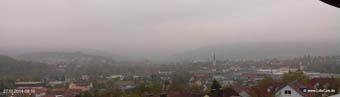 lohr-webcam-27-10-2014-08:10