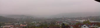 lohr-webcam-27-10-2014-08:20