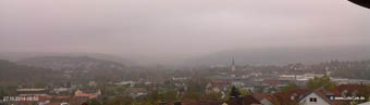 lohr-webcam-27-10-2014-08:50