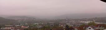 lohr-webcam-27-10-2014-09:00