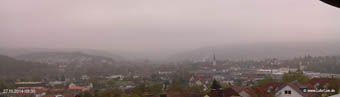 lohr-webcam-27-10-2014-09:30