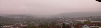 lohr-webcam-27-10-2014-10:10