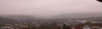 lohr-webcam-27-10-2014-10:20