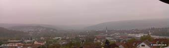 lohr-webcam-27-10-2014-10:40